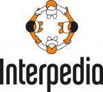 Logo Interpedia 2019